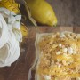Synnu Lemon Delight Cake