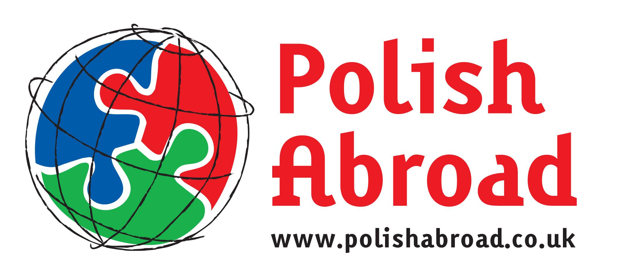 Polish Abroad
