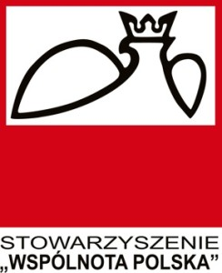 Zał6_LogoSWP